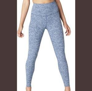 Beyond Yoga Take me Higher Spacedye Leggings